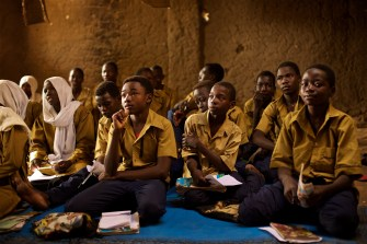 chad-schools-denis-bosnic-jrs-mercy-in-motion-jesuit-refugee-service-1