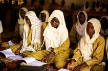 chad-schools-denis-bosnic-jrs-mercy-in-motion-jesuit-refugee-service-16