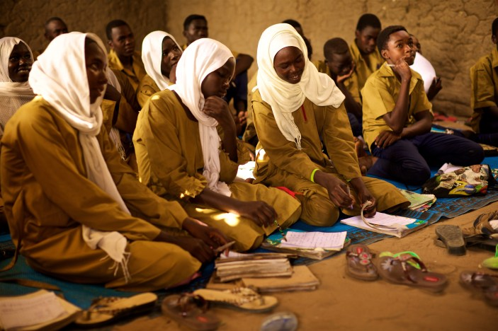 chad-schools-denis-bosnic-jrs-mercy-in-motion-jesuit-refugee-service-3
