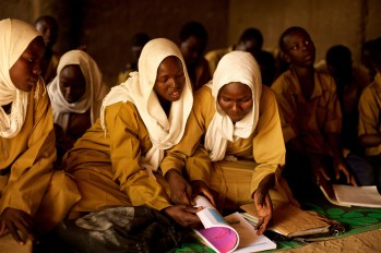 chad-schools-denis-bosnic-jrs-mercy-in-motion-jesuit-refugee-service-4