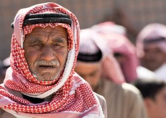 man-iraq-men-portrait-40992