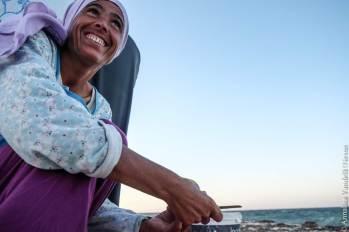 tunisia_primi giorni -9033
