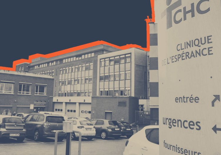 clinique-espérance