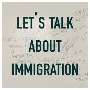 02-lets-talk-about-immigration