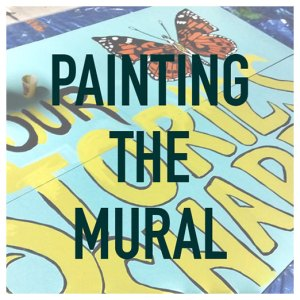 09-painting-the-mural