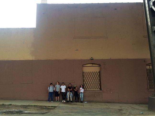 mural-site-03