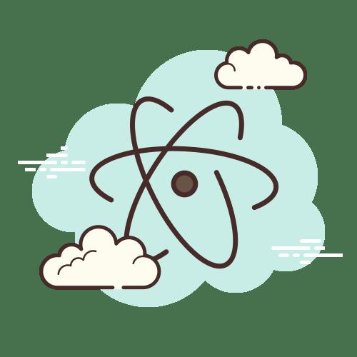HTMLの作成に便利なエディタ『Atom』