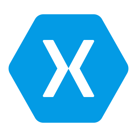 Xamarin開発の為のVisualStudio2017インストール手順