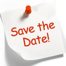 Save the date!   20 giugno – Seminario finale IMPRA