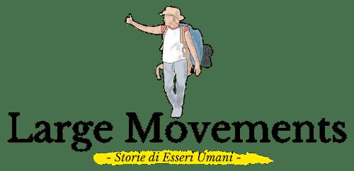 migrazioni on the road
