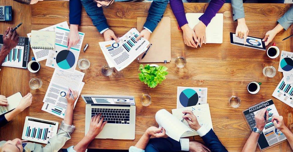 Conheça 5 estratégias de marketing de baixo custo para sua empresa