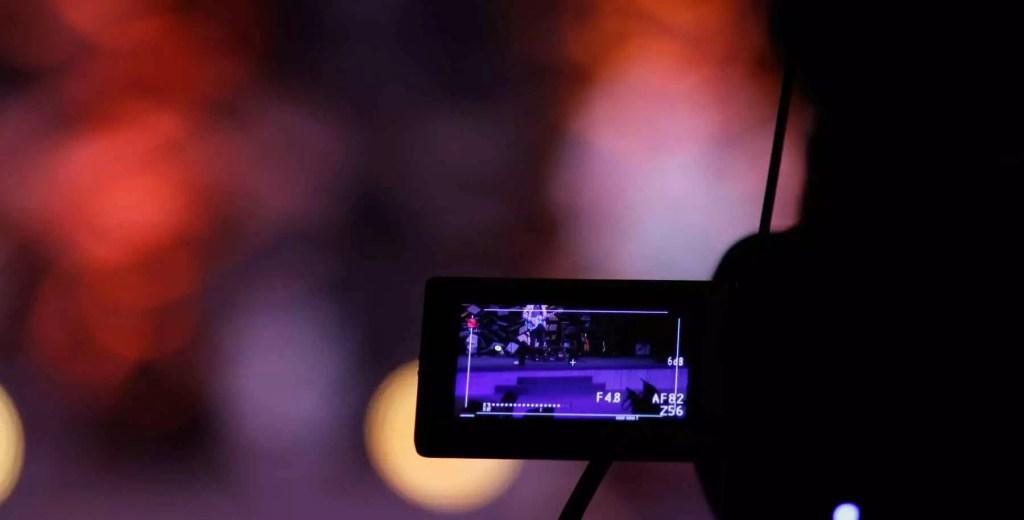 Veja 3 plataformas de vídeo, além do Youtube para divulgar sua empresa!