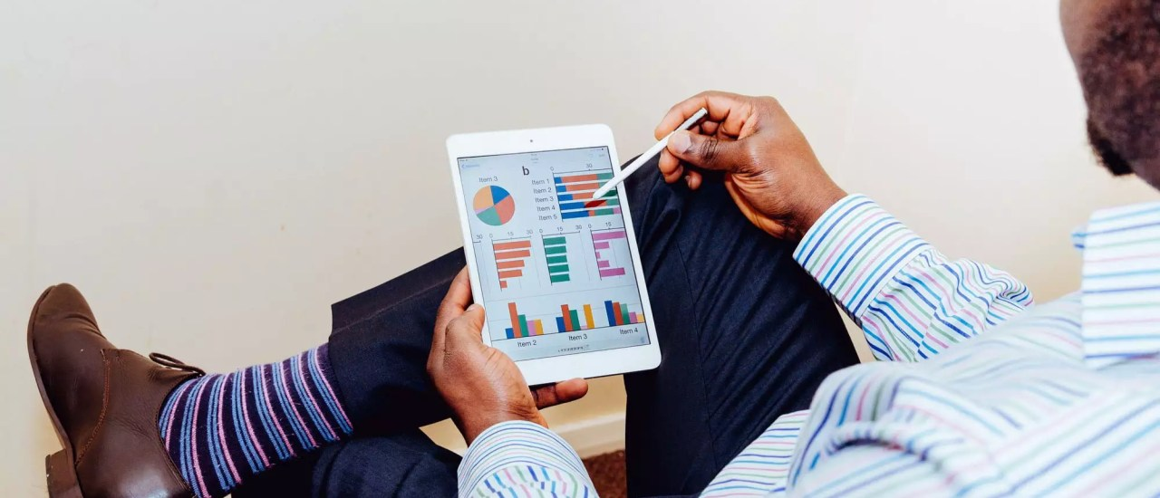 Saúde Financeira Empresarial: Saiba o que é e Como avaliar