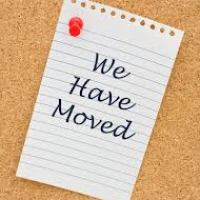 Our blog has moved - migsandalaine.blogspot.com