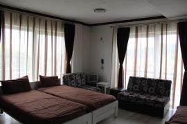 Хотел СКОРПИОН Крушево