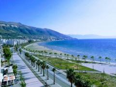 Велигден во Тирана и Албански брег (Драч, Валона, Дерми, Химара, Саранда)