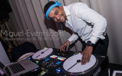 Mini Mix I Deep House, Dance Music