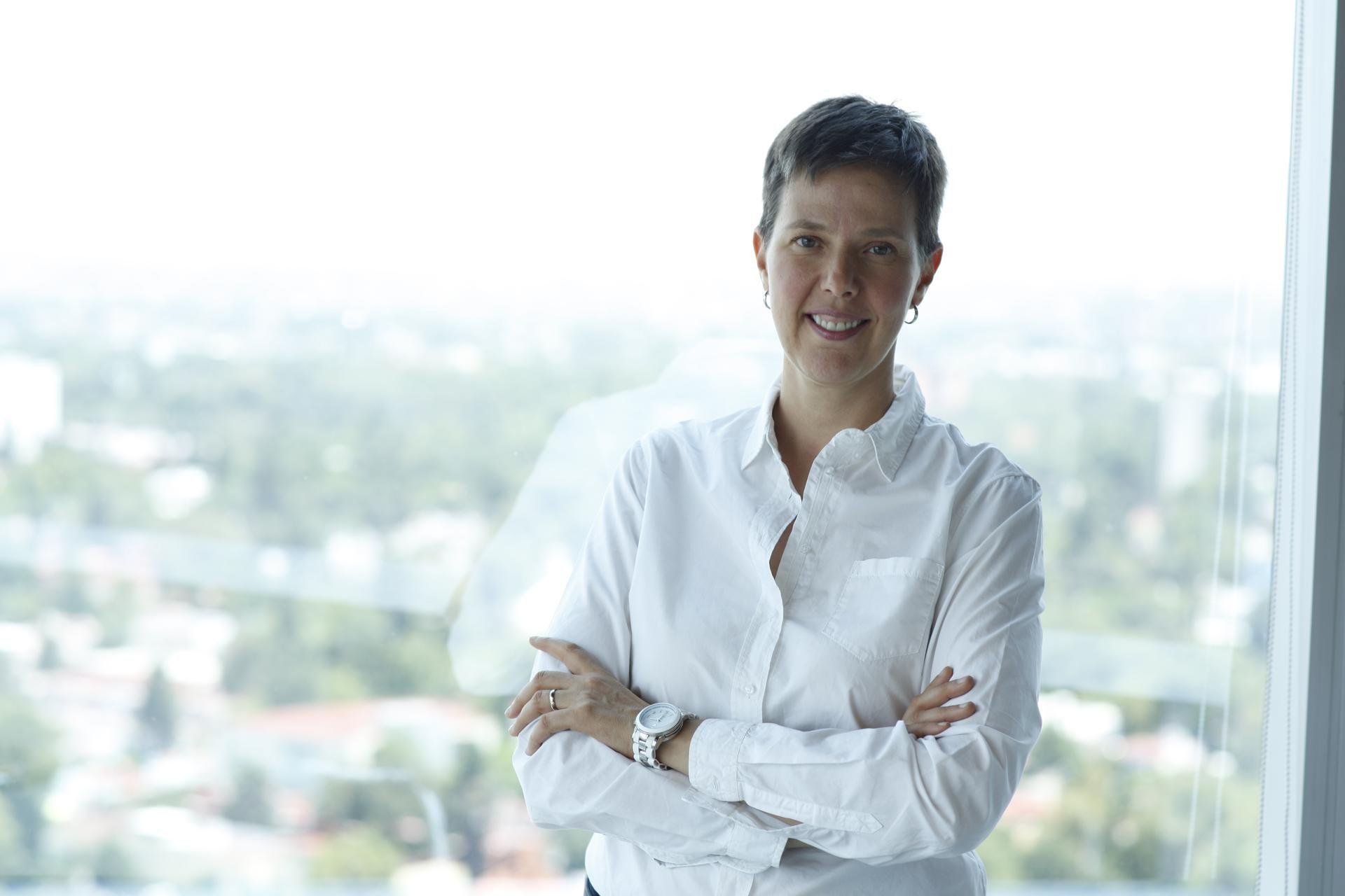 Dinero, Emprendurismo y Vida con Sonia Sánchez Escuer de BlogyLana.com