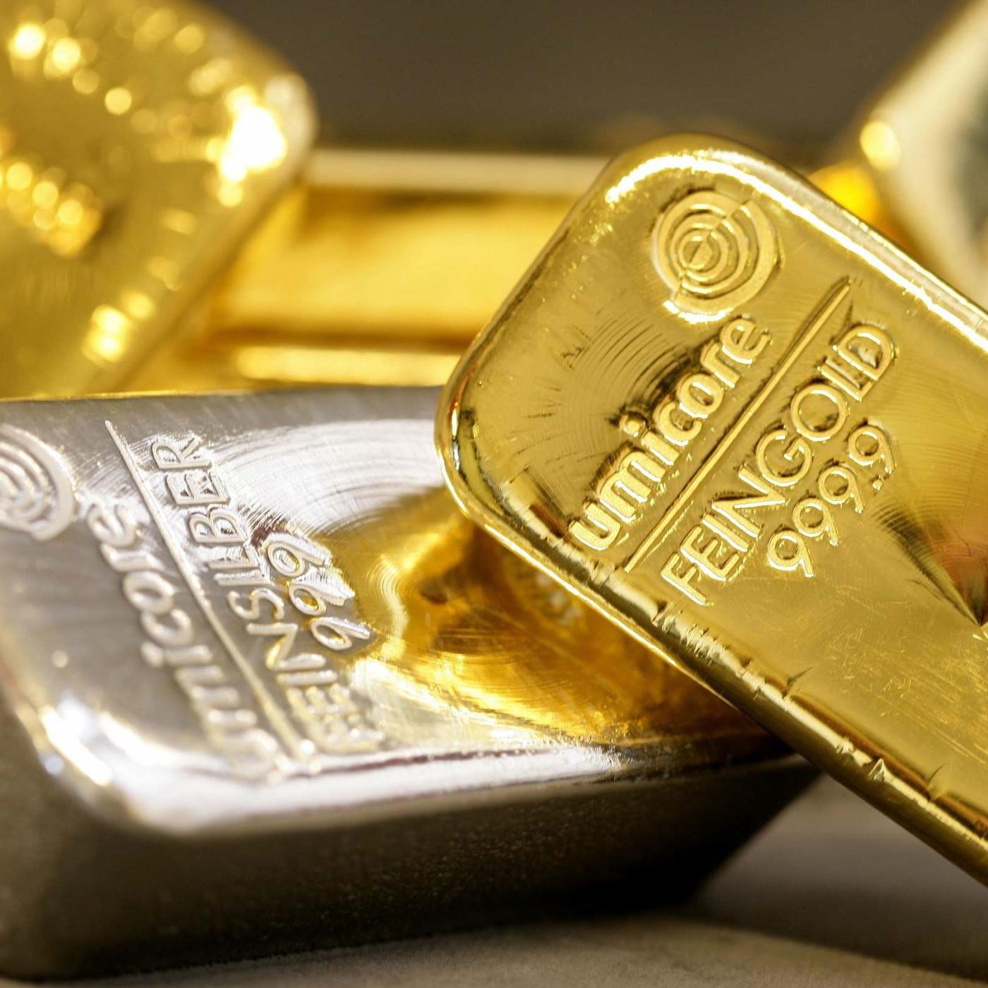 Es El Oro Buena Inversión?