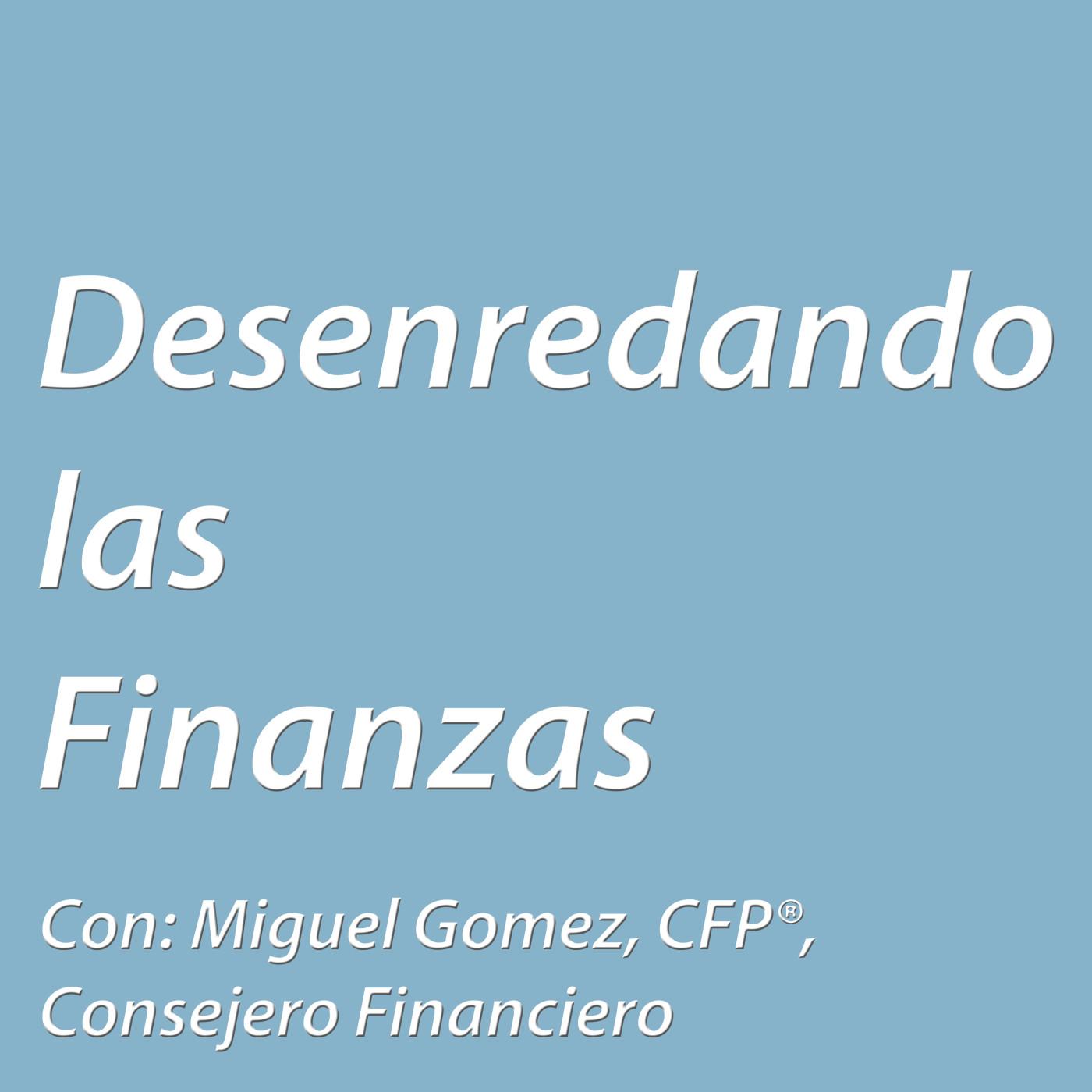 Junio 2 2014 – MVS Noticias – LA Economía Y TU Economía