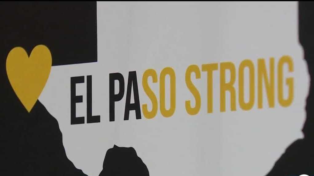 Una Reflexión Sobre la Vida #ElPasoStrong