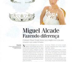 midia-miguel-alcade-51