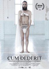 CARTEL-CUM_DEDERIT-Miguel_Andres-