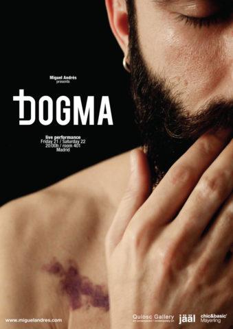 DOGMA-cartel