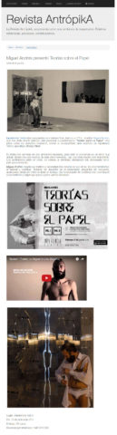 Revista-AntropikA-Miguel-Andres-presenta-Teorias-sobre-el-Papel