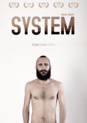 cartel-system-miguel_andres
