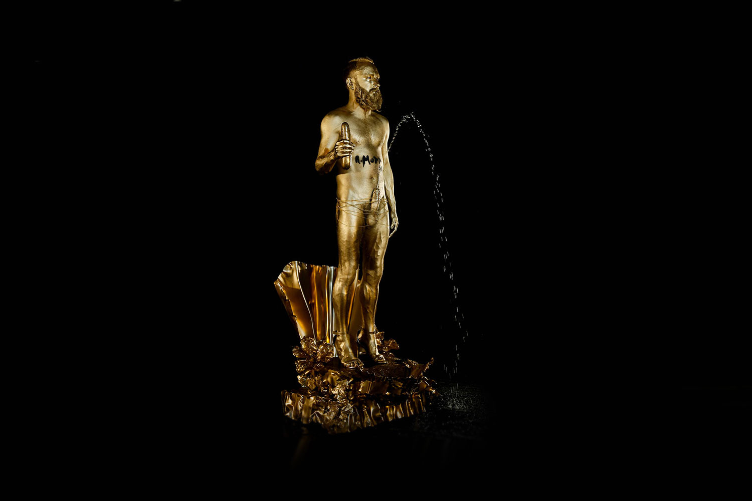 GOLDEN_FOUNTAIN-MAIN_cover-miguel_andres