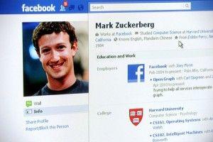 perfil-Zuckerberg-facebook