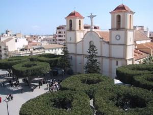 iglesia-almoradi