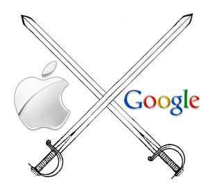 guerra-apple-google