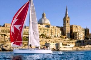 velero-bandera-malta