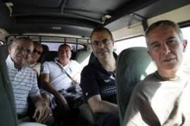 2012-09-16-kenia-mi-grupo-de-viaje