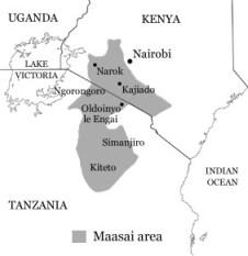 area-masai-kenia-tanzania