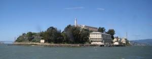 san-francisco--prisión-alcatraz