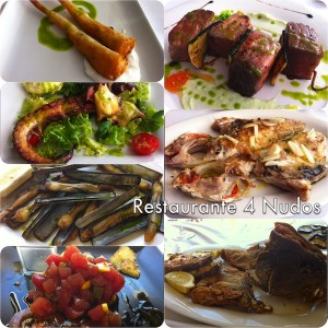 2014-08-13-restaurante-4-nudos