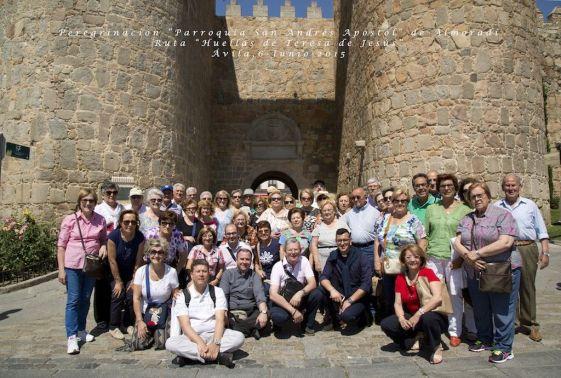 2015-06-06-avila-grupo-murallas-0003 copia