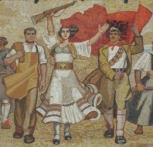 albania-imagen-destacada