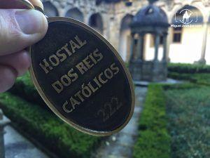 2016-08-06-santiago-de-compostela-0026 copia