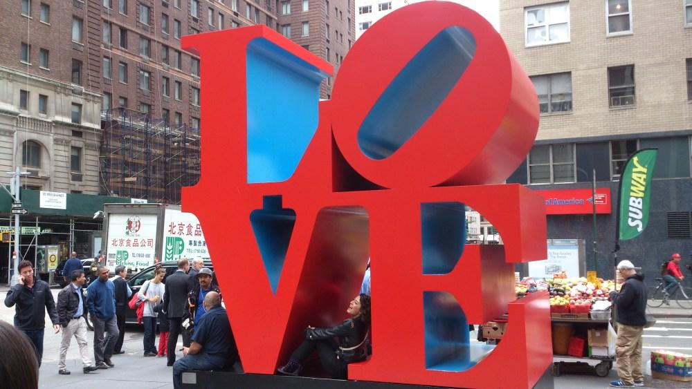 Gallery New York (2/6)