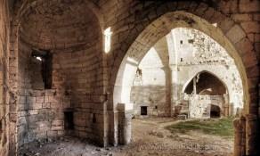 Monastère de Vallverd