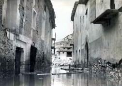 Tragó de Noguera (1962)
