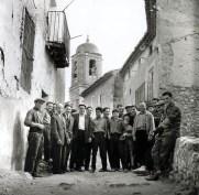 Tragó de Noguera (1960)