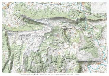 andia-mapa-cc-2016c-640