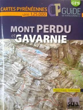 gavarnie-25k-fr