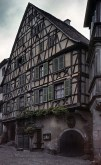 Riquewhir (Haut Rhin)