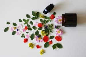 itsmÿ productos naturales mlm